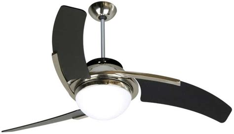Bladeless Ceiling Fan India by Bladeless Ceiling Fan India Pictures Small Room