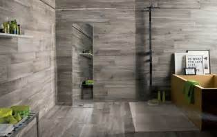 bathroom flooring ideas vinyl pvc flooring wood vinyl lantai kayu lamina pvc cheap office carpet