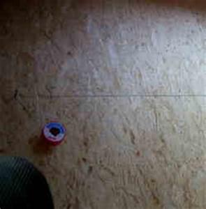 Osb Platten Fußboden : fu bodenaufbau gartenhaus osb platten verlegen ~ Lizthompson.info Haus und Dekorationen