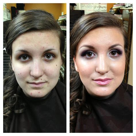 20 Before And After Photos From Using Airbrush Makeup. Woodhaven Living Room Furniture. Living Room Wall Decor Ideas. Living Rooms Plus. Black And White Living Room Rug. Front Living Room Fifth Wheel For Sale. Modern Furniture For Living Room. Living Room Table Dimensions. Corner Wall Units For Living Room