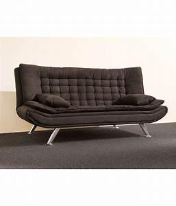 foldable sofa bed mattress tri fold foam folding mattress With foldable sofa bed mattress