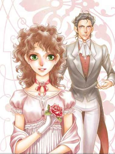 manga classics pride prejudice  stacy king