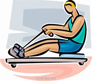 Rowing Clipart - Cliparts Galleries