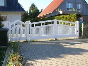Zäune Und Tore : z une und tore traumschlosser ~ Eleganceandgraceweddings.com Haus und Dekorationen
