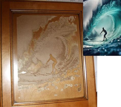 carved kitchen cabinet doors 29 best carved wood images on 5130