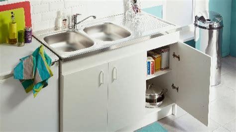 meuble cuisine bali meuble cuisine bali brico depot