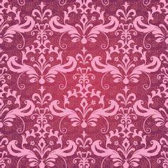 tappeto damascato seamless vintage wallpaper pattern thumb1592949 138539798