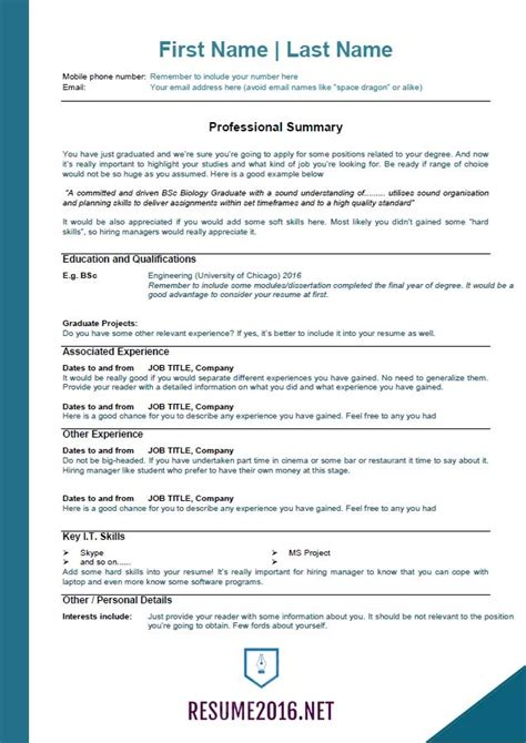 20 of resume template for unemployed unemeuf