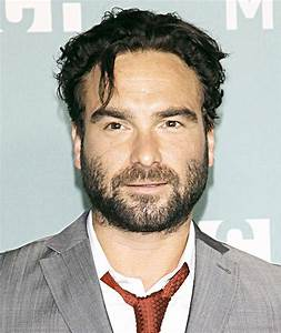 Johnny Galecki Picture 11 - The 22nd Annual MuchMusic ...