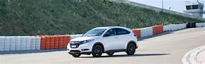 Essai Honda Hr V 2017 : wheels and where there is a wheel there is w a y ~ Medecine-chirurgie-esthetiques.com Avis de Voitures