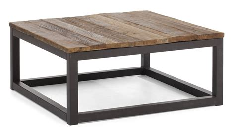 distressed wood coffee table formidable distressed coffee table distressed white