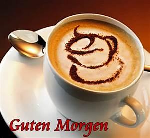 Whatsapp Guten Morgen Bilder Kostenlos : 60 guten morgen spr che whatsapp status spr che ~ Frokenaadalensverden.com Haus und Dekorationen