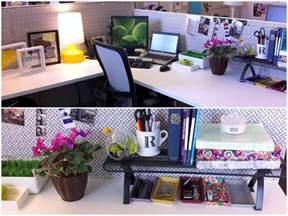 cubicle ideas ask how do i live simply in a cubicle live simply by office