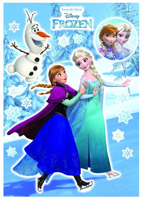 Wandtattoo Kinderzimmer Und Elsa by Wandtattoo Und Elsa Disney Fototapete De