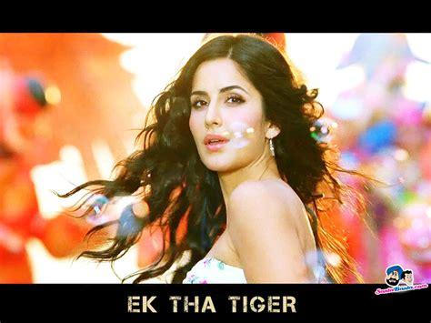 Movie Ek Tha Tiger Ek Tha Tiger Movie Wallpaper 8