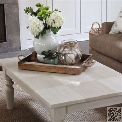 Decorating Ideas For Coffee Tables by 53 Coffee Table Decor Ideas That Don T Require A Home