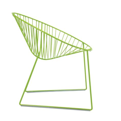 arper leaf lounge chair products minima