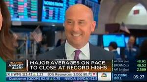 Video: Are There Too Many ETFs in the Marketplace?   ETF ...