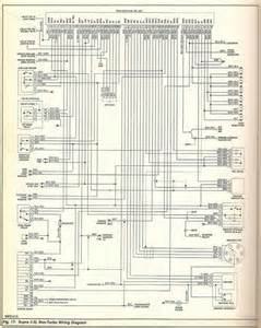 Toyotum Supra Ecu Wiring Diagram by Toyota Supra Ecu Wiring Diagram 24h Schemes