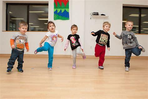 school programs sacred ground dance