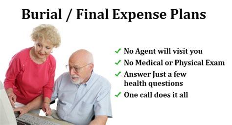 Simulation : Assurance vie pour personnes âgées 50 ans et ...