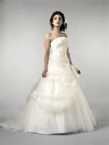 morel mariage pin tour de cou collier fleur noir au crochet bijoux par filacroche sur on