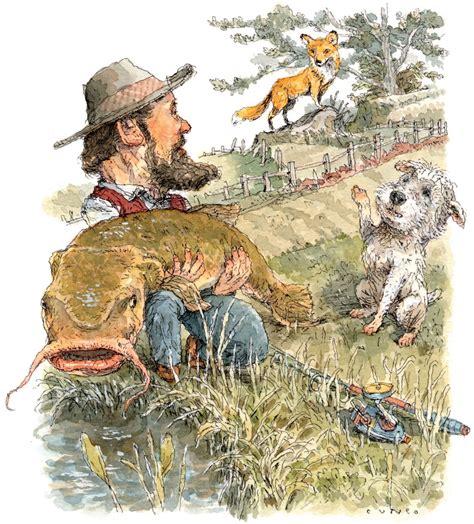 good dog mutually reclusive garden gun