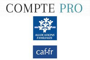 0 810 25 83 10. Caf pro mon compte: service en ligne pour les partenaires ...