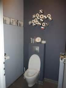 toilettes zen