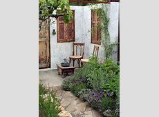 Ideas for a French Country Garden Windowboxcom Blog