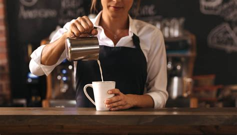 They open their eyes, roll out of the bed and have to crawl to get their dose of java asap. The big coffee debate: methods to make the best cup of coffee - A World of Food and Drink