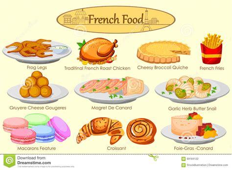 le cuisine image gallery nourriture