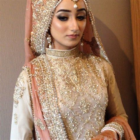 ideas  hijab bride  pinterest wedding
