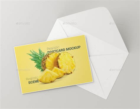 envelope template for 4x6 card sle 4x6 envelope template 9 documents in pdf word