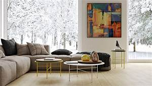 Large, Wall, Art, For, Living, Rooms, Ideas, U0026, Inspiration