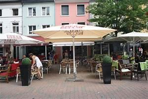 exklusive gastro sonnenschirme With französischer balkon mit sonnenschirm cafe