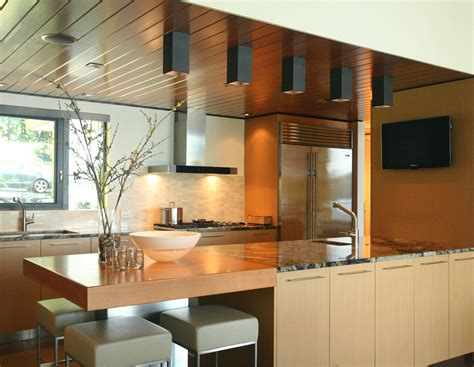 home renovation ideas interior remodeling an house ideas room design ideas
