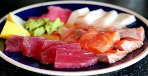 japonais cuisine devant vous cuisine japonaise