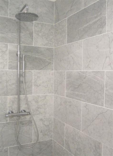 gray bathroom tile ideas grey subway tile bathroom ideas kahtany gray and black