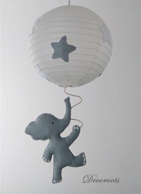 lustre chambre bébé garçon beau luminaire chambre bébé garçon avec luminaires pour