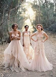 boho wedding lace dress boho bridesmaid dresses 2580436 With bohemian wedding bridesmaid dress