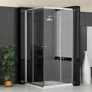 badezimmer luxus design moderne duschkabine für das badezimmer archzine net