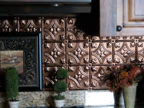 tin tiles for backsplash in kitchen and style a to z t tin tile backsplash