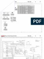 Paccar 2010 Multiplexed Electrical System Sevice Manual