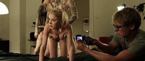 Nude Video Celebs Laura Birn Nude Amanda Pilke Nude