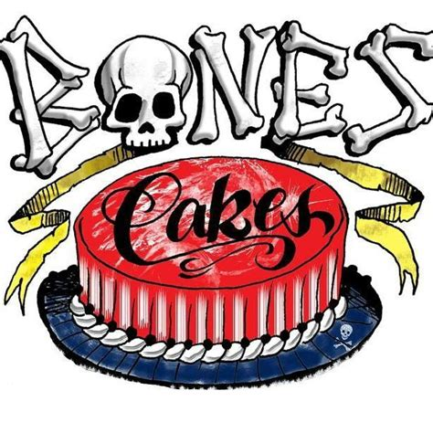 bones cakes cupcake shop warren ohio  reviews