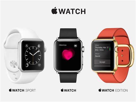 apple günstig kaufen iphone apple zubeh 195 182 r