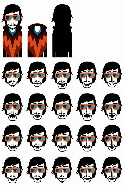 Incredibox V6 Characters Wiki Fandom Sprite Wow