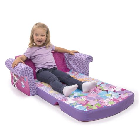 Marshmallow Flip Open Sofa Toys R Us by Spin Master Marshmallow Furniture Flip Open Sofa Disney