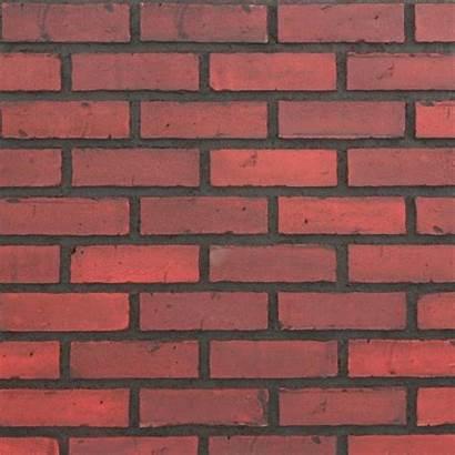Texture Brick Flooring Vinyl Floor Mortar Plus